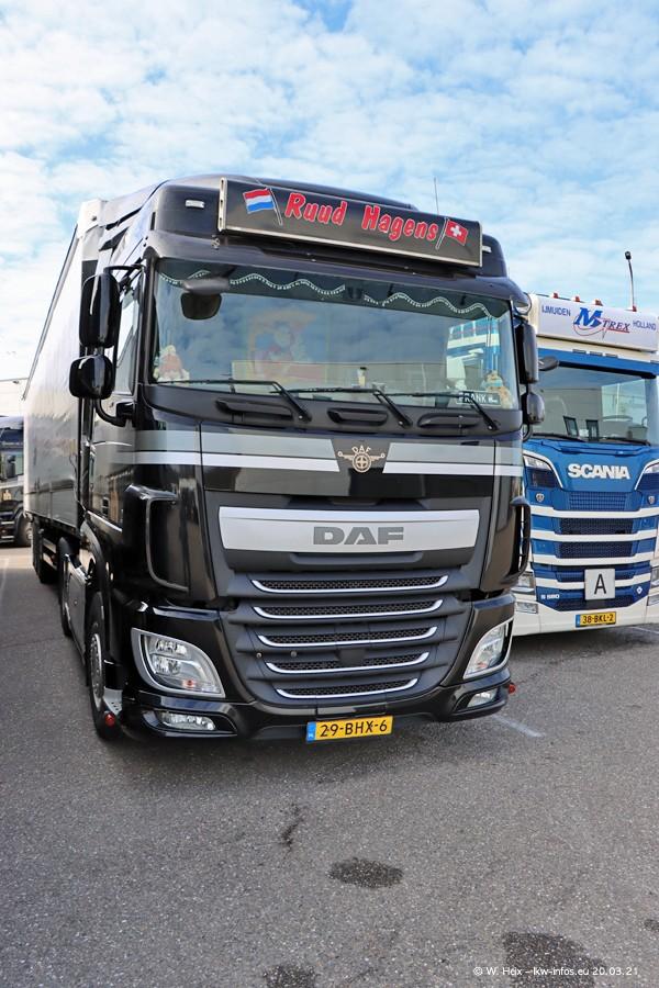 20210320-Hagens-Ruud-00165.jpg