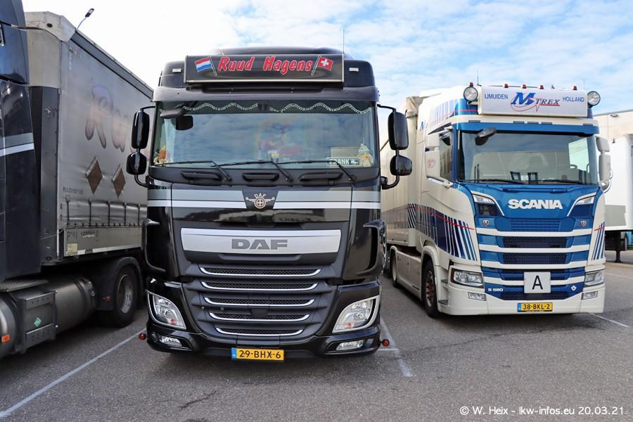 20210320-Hagens-Ruud-00166.jpg