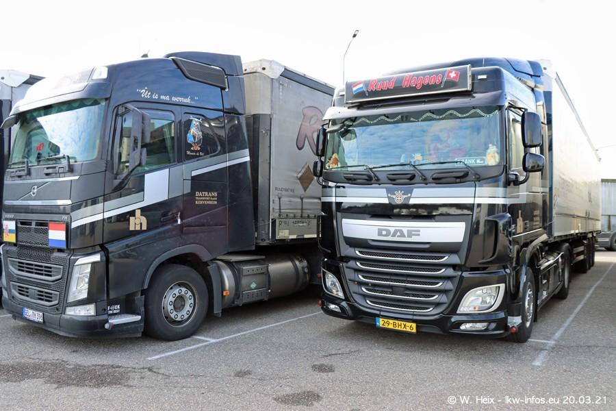 20210320-Hagens-Ruud-00167.jpg