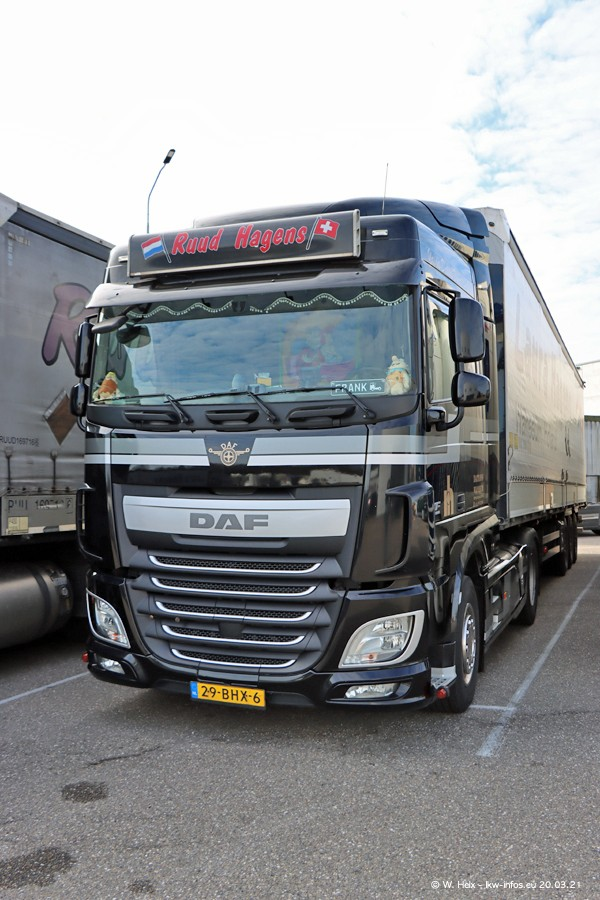 20210320-Hagens-Ruud-00168.jpg