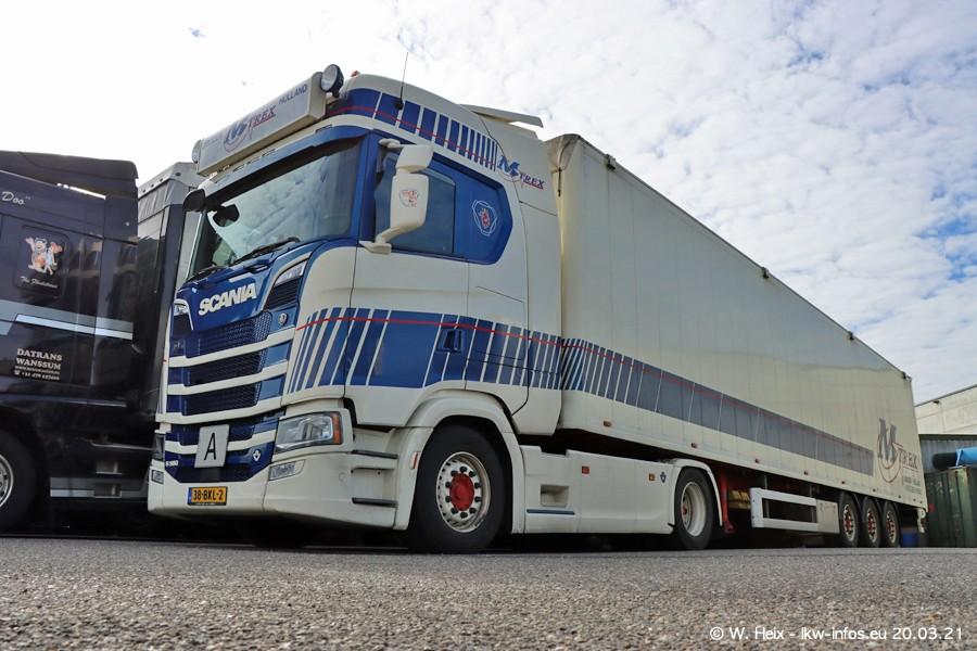20210320-Hagens-Ruud-00179.jpg