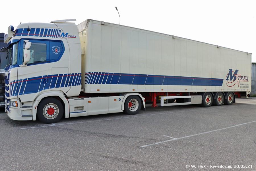 20210320-Hagens-Ruud-00181.jpg
