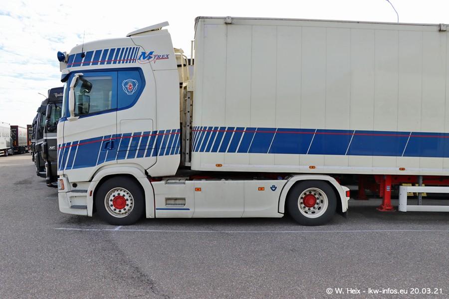 20210320-Hagens-Ruud-00182.jpg
