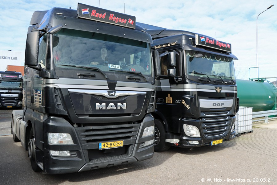 20210320-Hagens-Ruud-00195.jpg