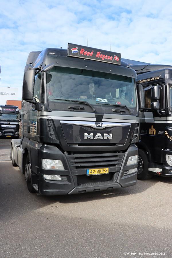 20210320-Hagens-Ruud-00196.jpg