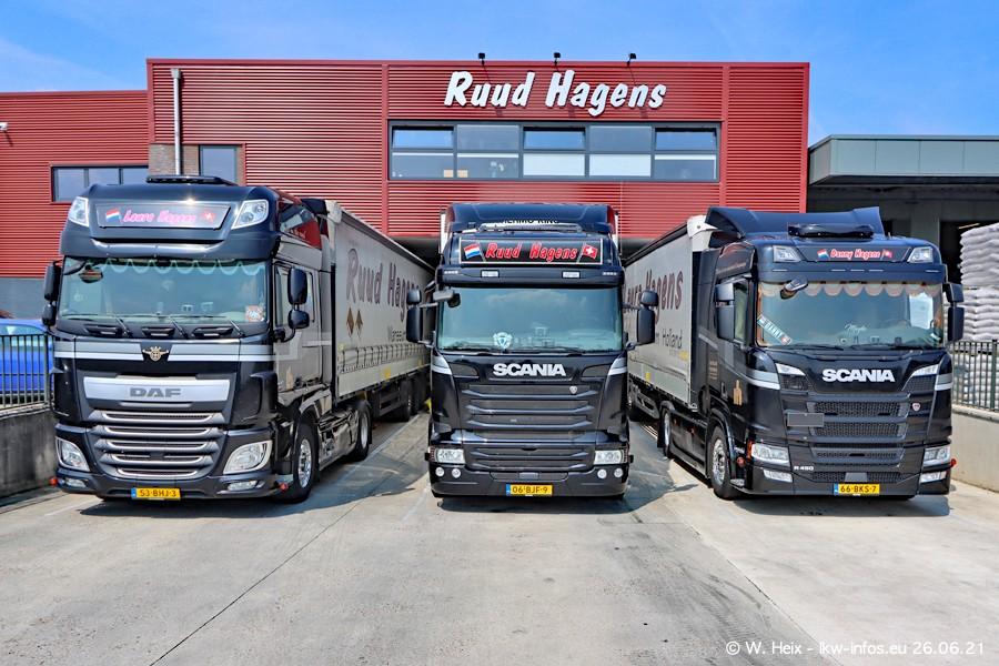 20210626-Hagens-00016.jpg