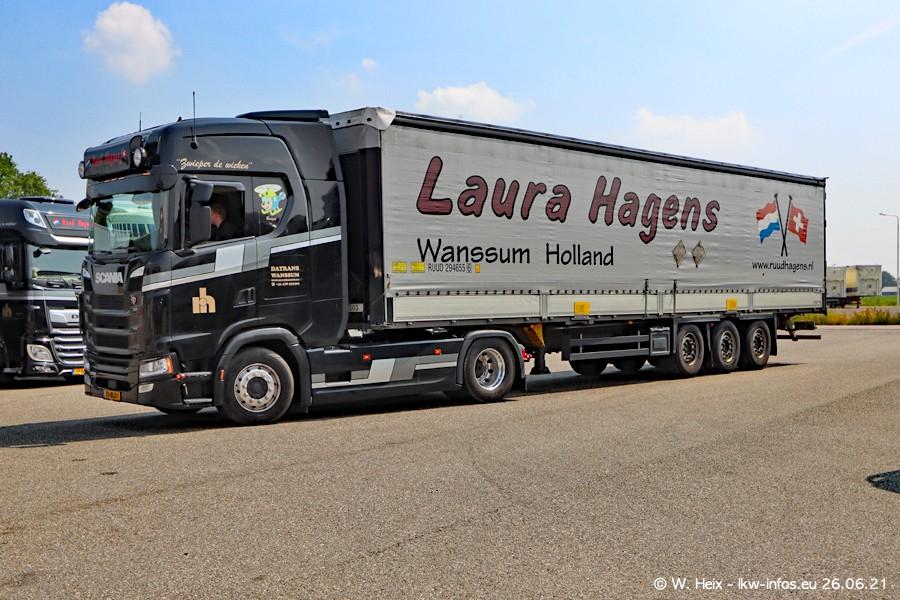 20210626-Hagens-00027.jpg