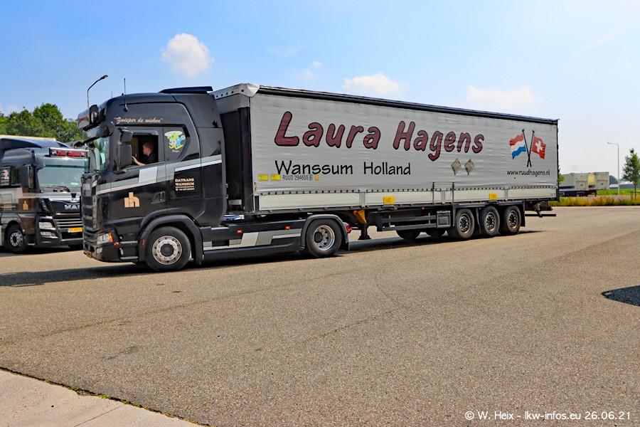 20210626-Hagens-00028.jpg