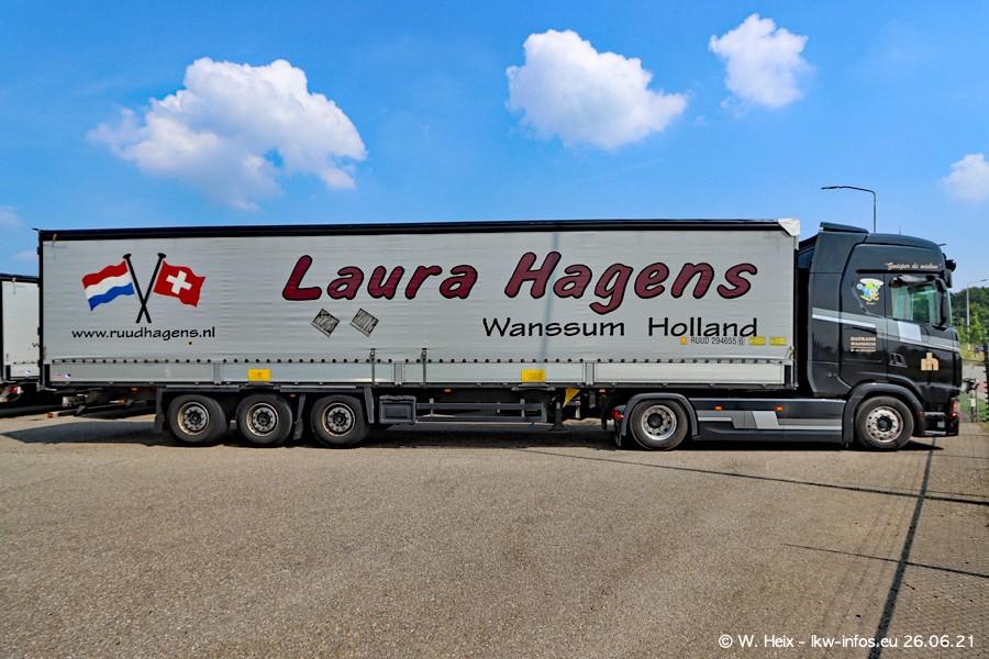 20210626-Hagens-00037.jpg