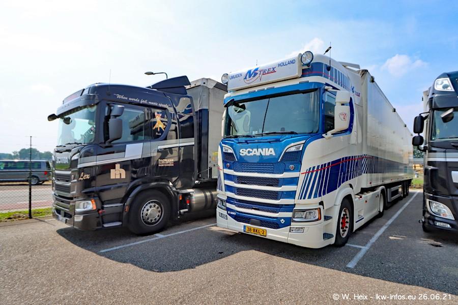 20210626-Hagens-00050.jpg