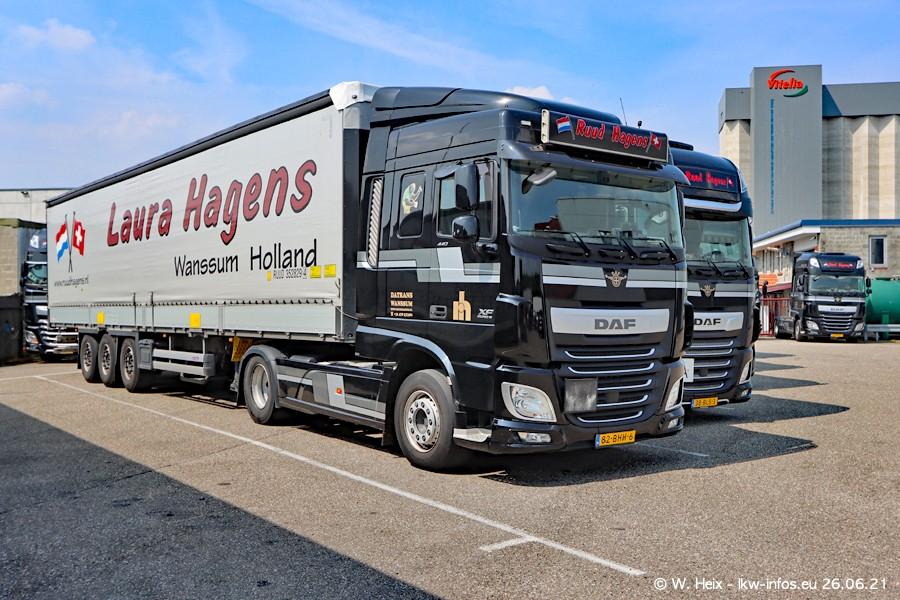 20210626-Hagens-00087.jpg
