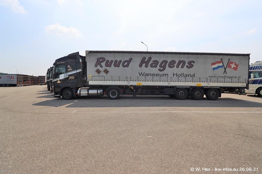 20210626-Hagens-00124.jpg