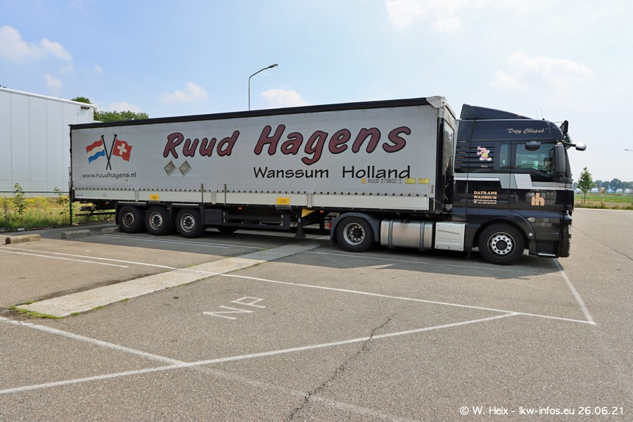 20210626-Hagens-00167.jpg