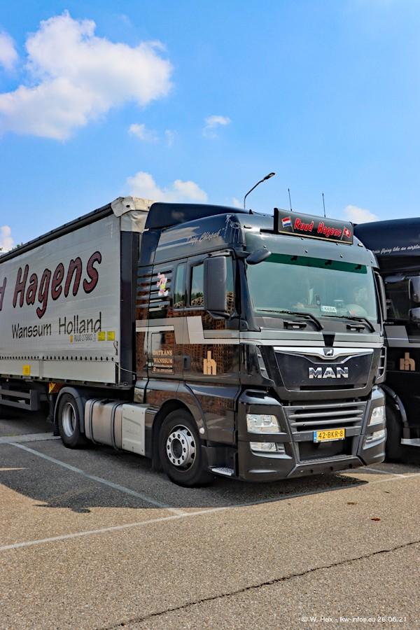 20210626-Hagens-00171.jpg