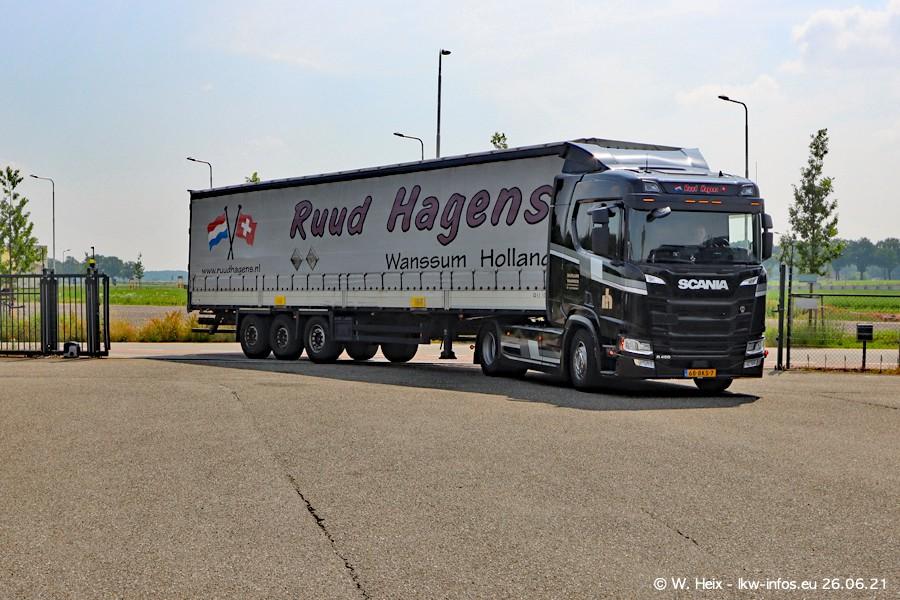 20210626-Hagens-00190.jpg