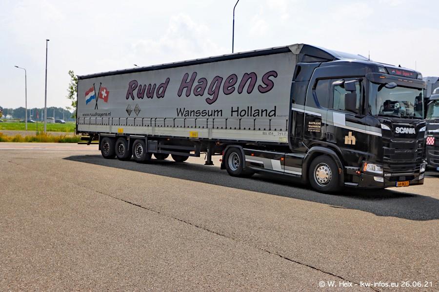 20210626-Hagens-00191.jpg