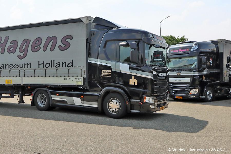 20210626-Hagens-00192.jpg