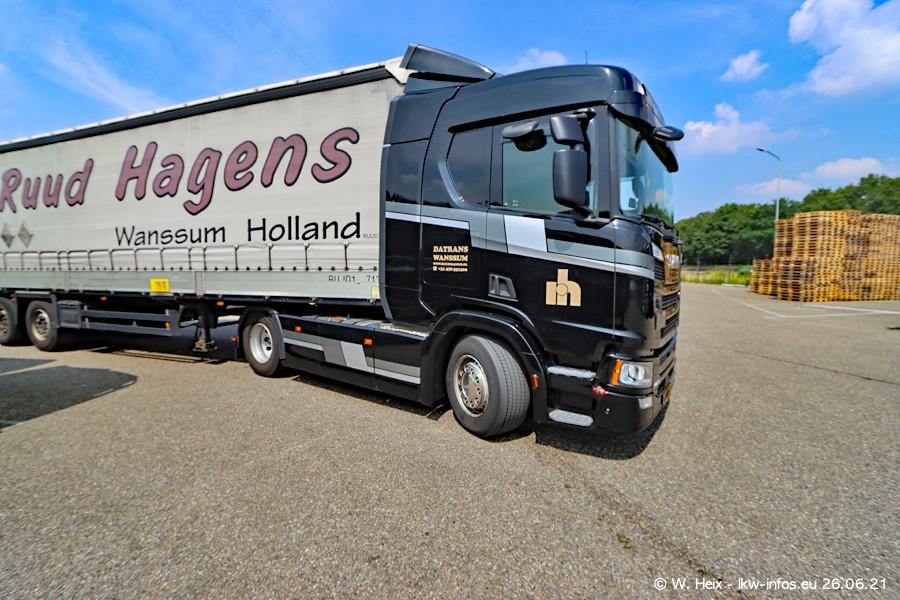 20210626-Hagens-00223.jpg