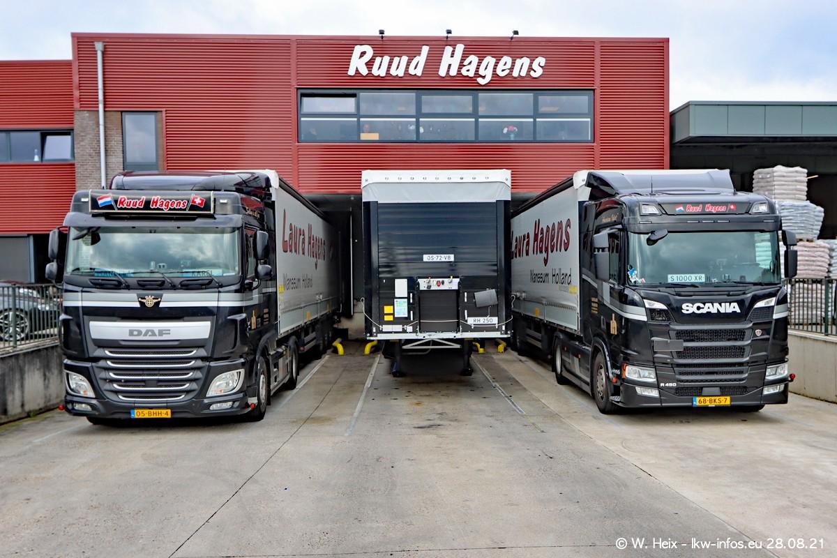 20210828-Hagens-00172.jpg