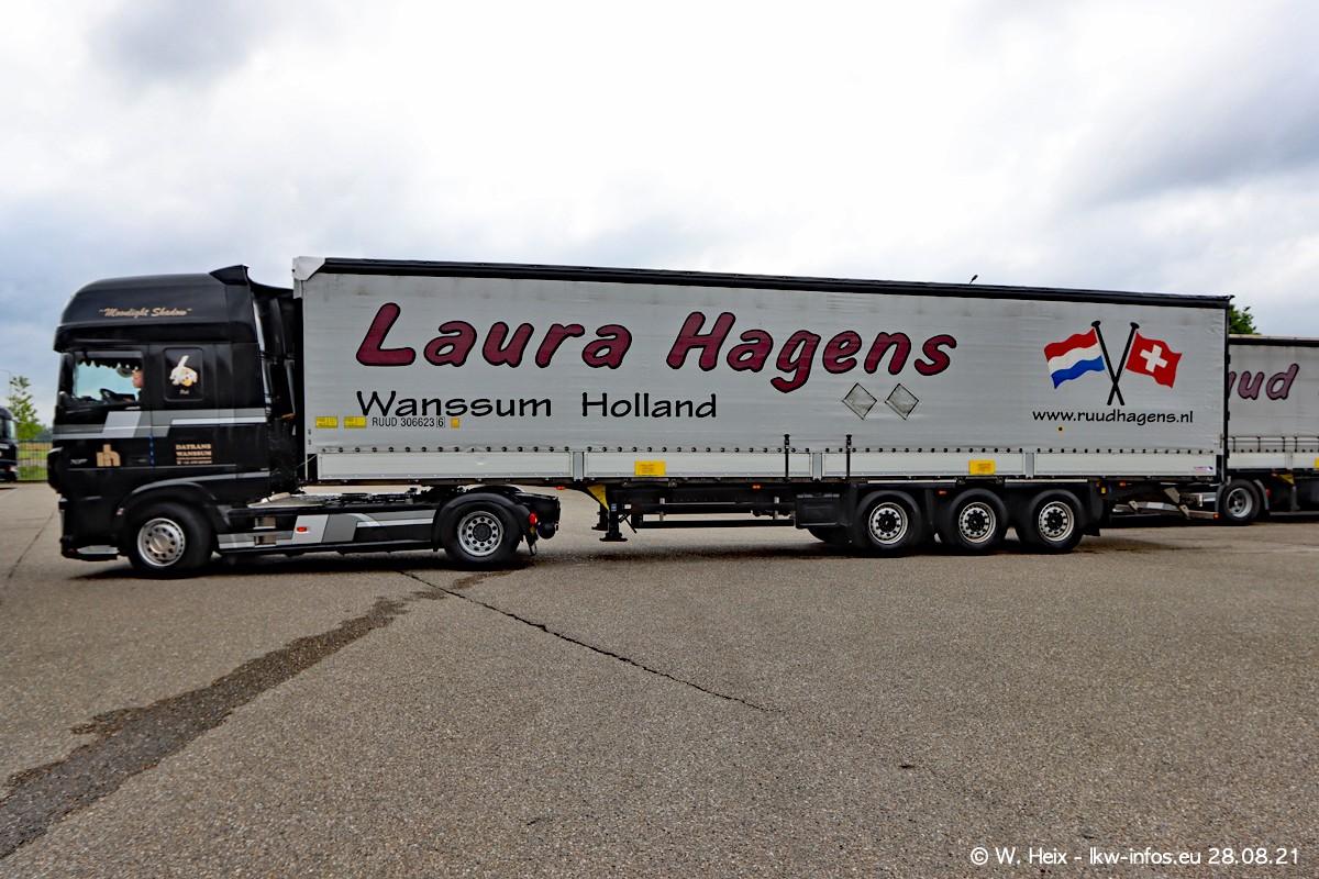 20210828-Hagens-00183.jpg