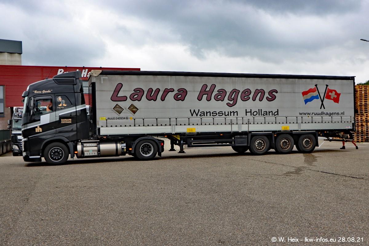 20210828-Hagens-00259.jpg