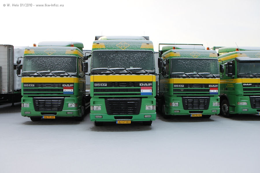 20100102-Hameleers-00012.jpg