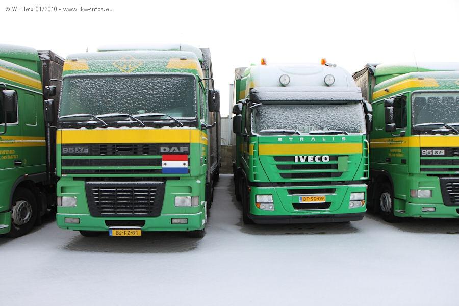 20100102-Hameleers-00024.jpg