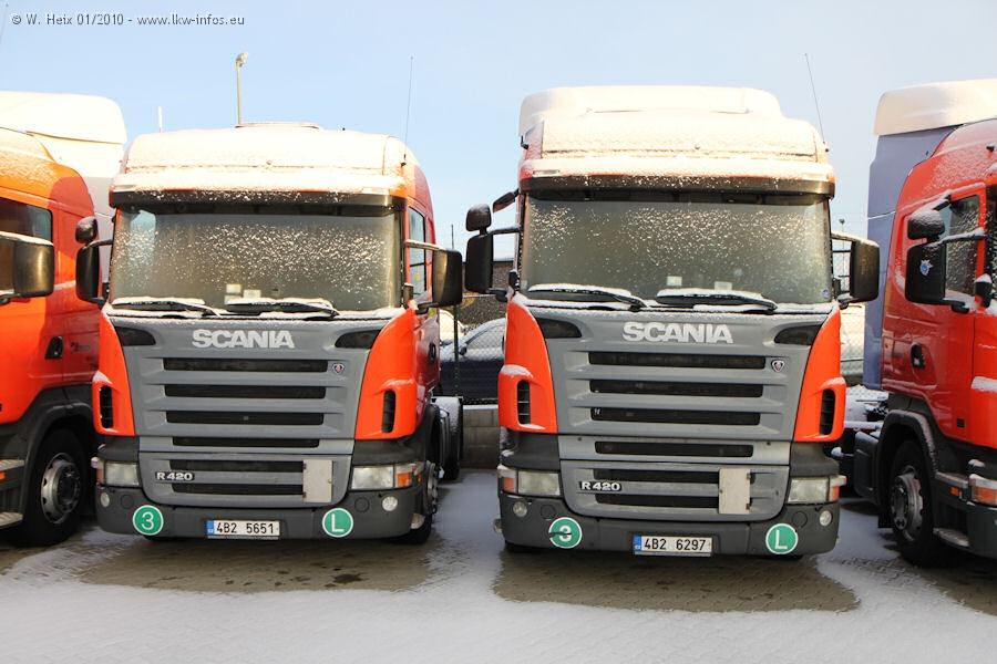 20100102-Hameleers-00051.jpg