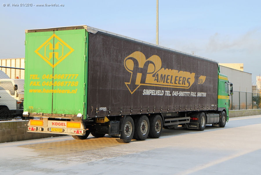 20100102-Hameleers-00083.jpg