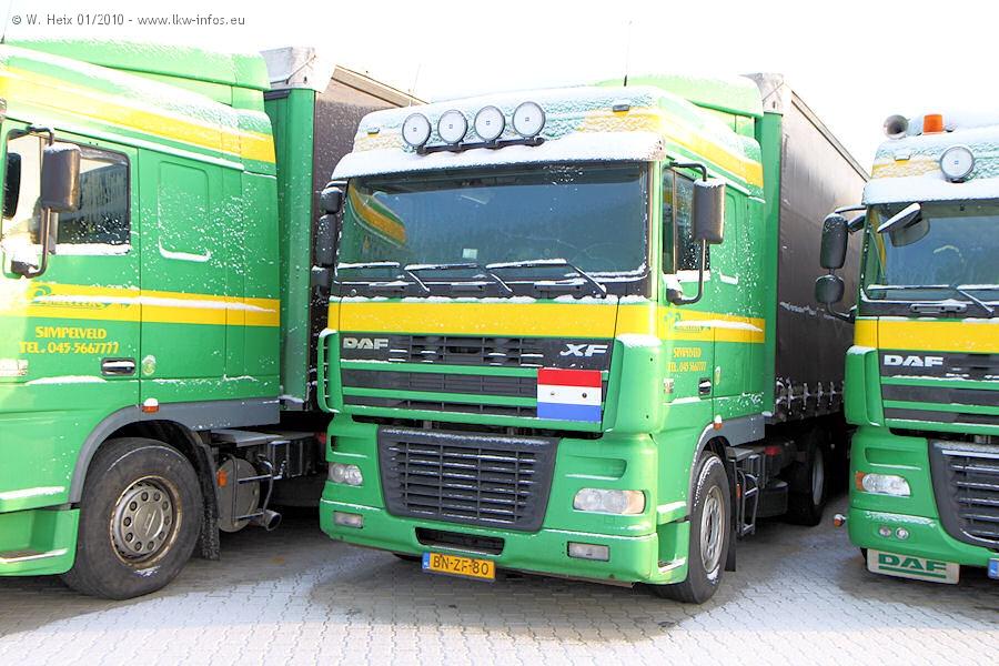 20100102-Hameleers-00120.jpg