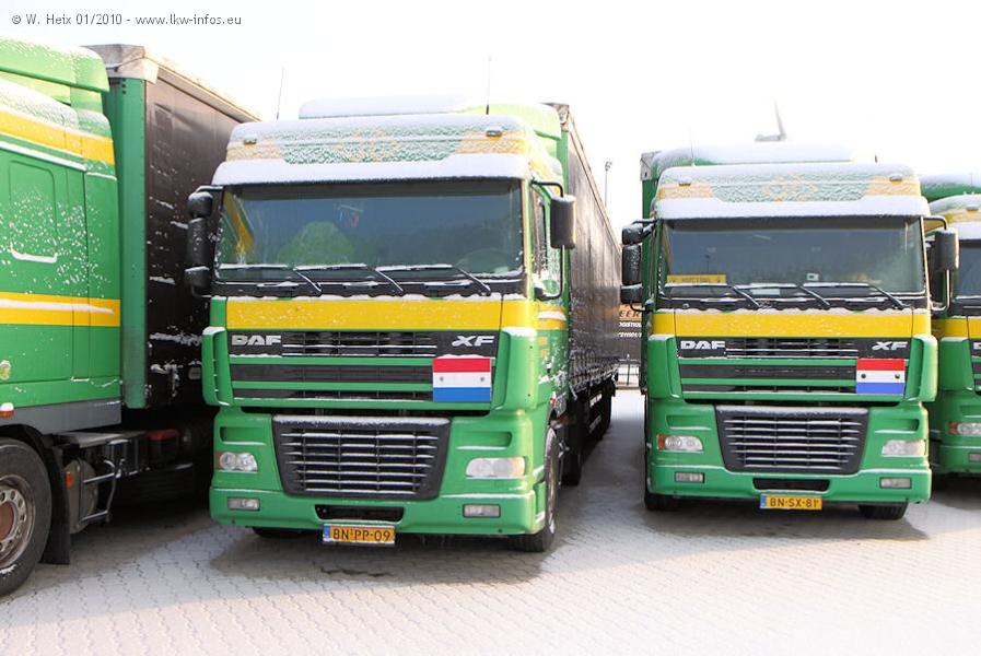 20100102-Hameleers-00128.jpg