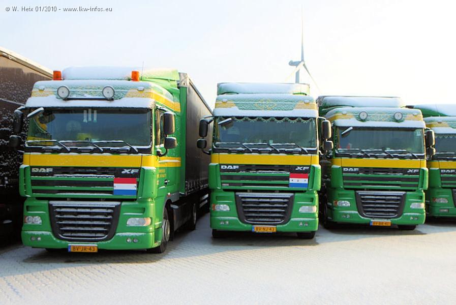 20100102-Hameleers-00136.jpg