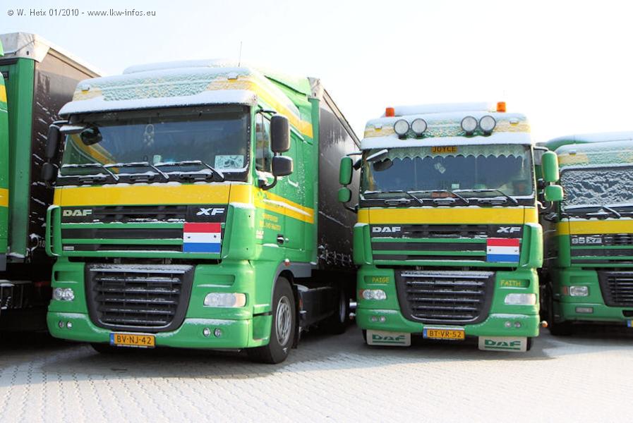 20100102-Hameleers-00153.jpg