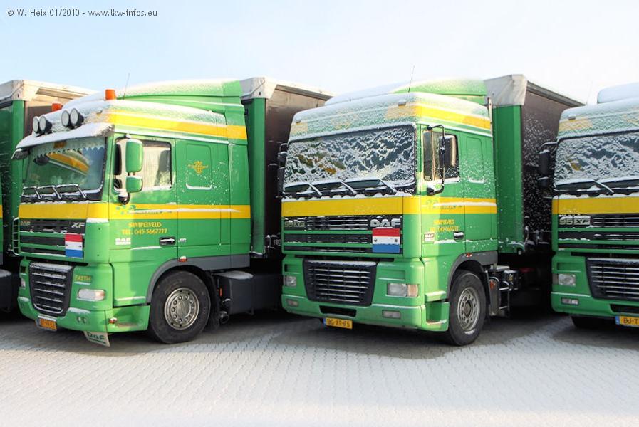 20100102-Hameleers-00158.jpg