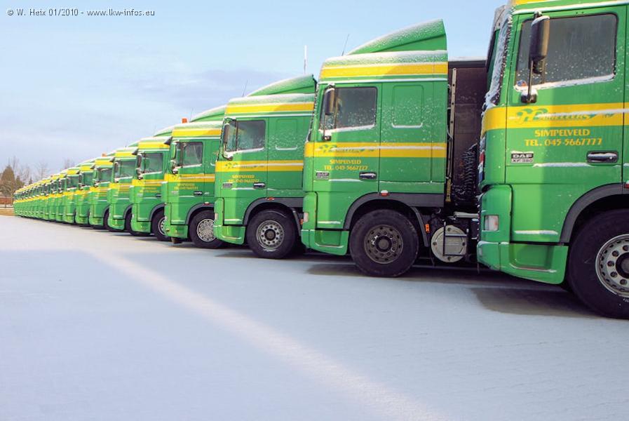 20100102-Hameleers-00166.jpg