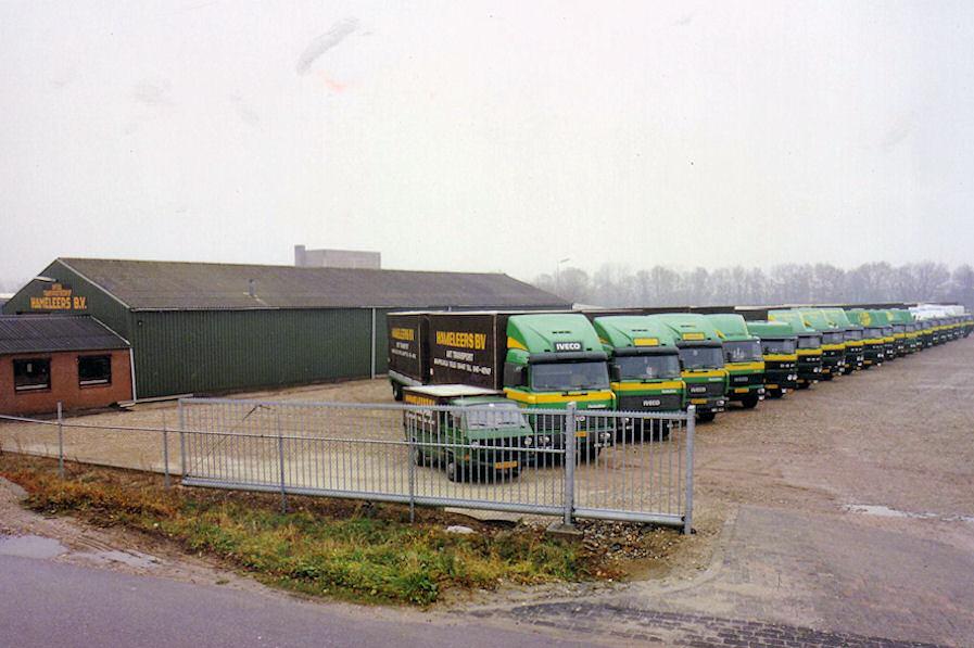 Hameleers-DGrooten-020110-03.jpg