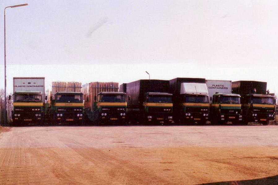 Hameleers-DGrooten-020110-05.jpg