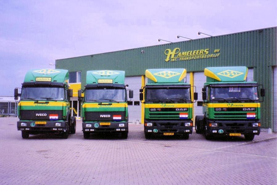 Hameleers-DGrooten-020110-11.jpg