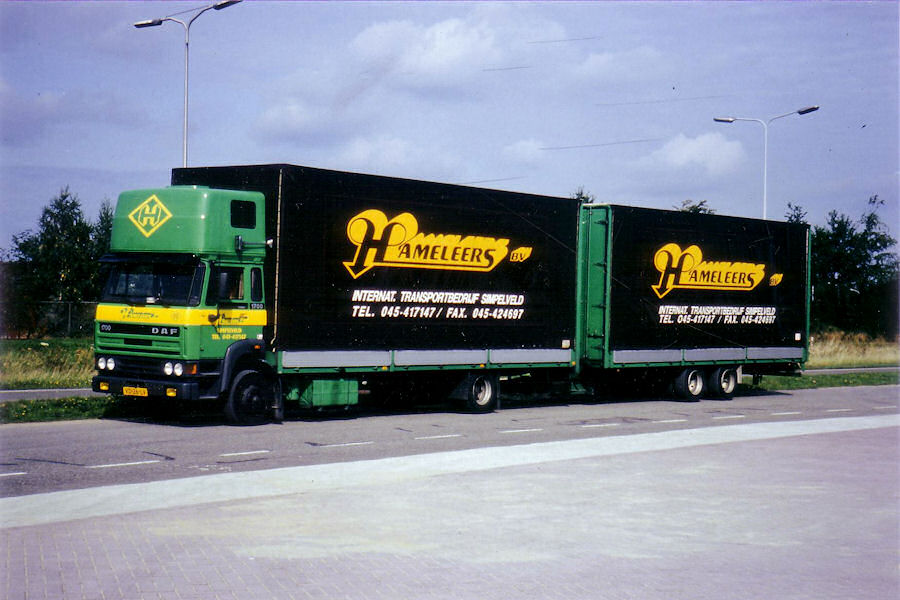 Hameleers-DGrooten-020110-16.jpg