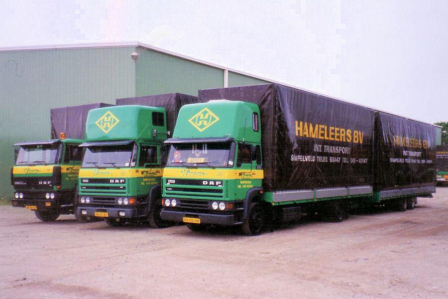 Hameleers-DGrooten-020110-17.jpg