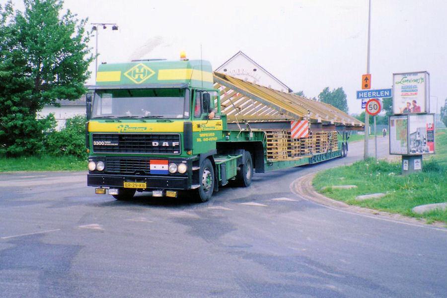 Hameleers-DGrooten-020110-18.jpg