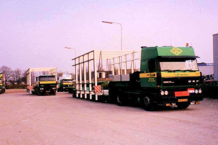 Hameleers-DGrooten-020110-19.jpg
