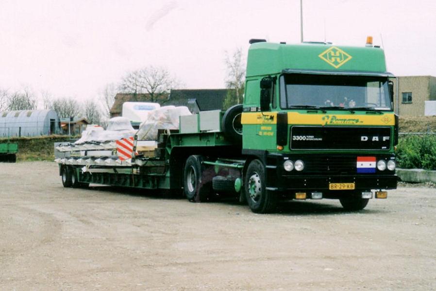 Hameleers-DGrooten-020110-20.jpg