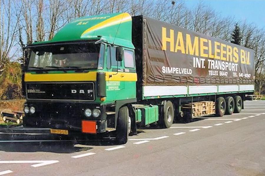 Hameleers-DGrooten-020110-21.jpg