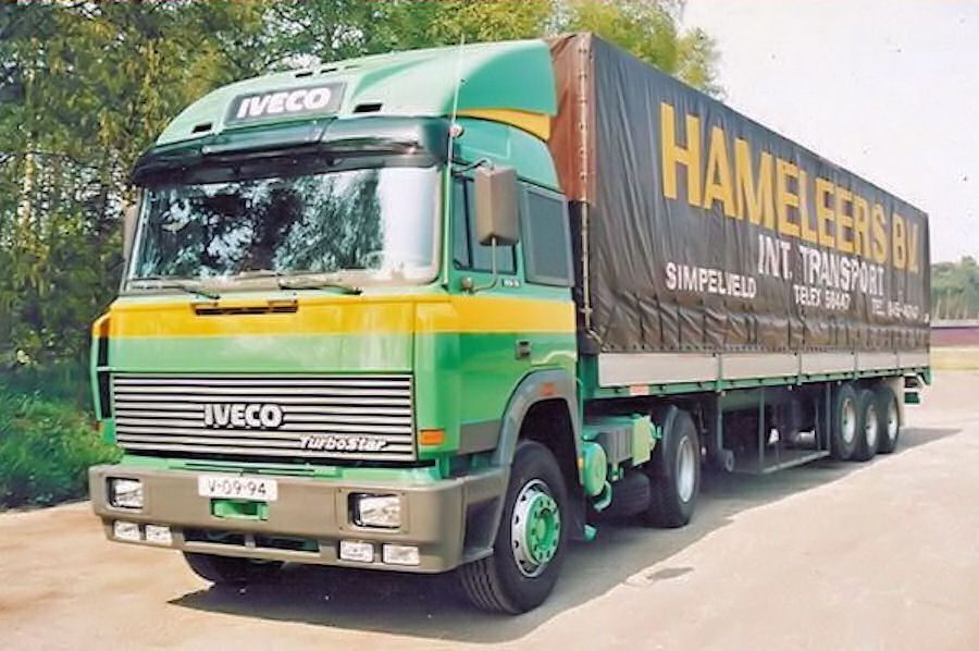 Hameleers-DGrooten-020110-22.jpg