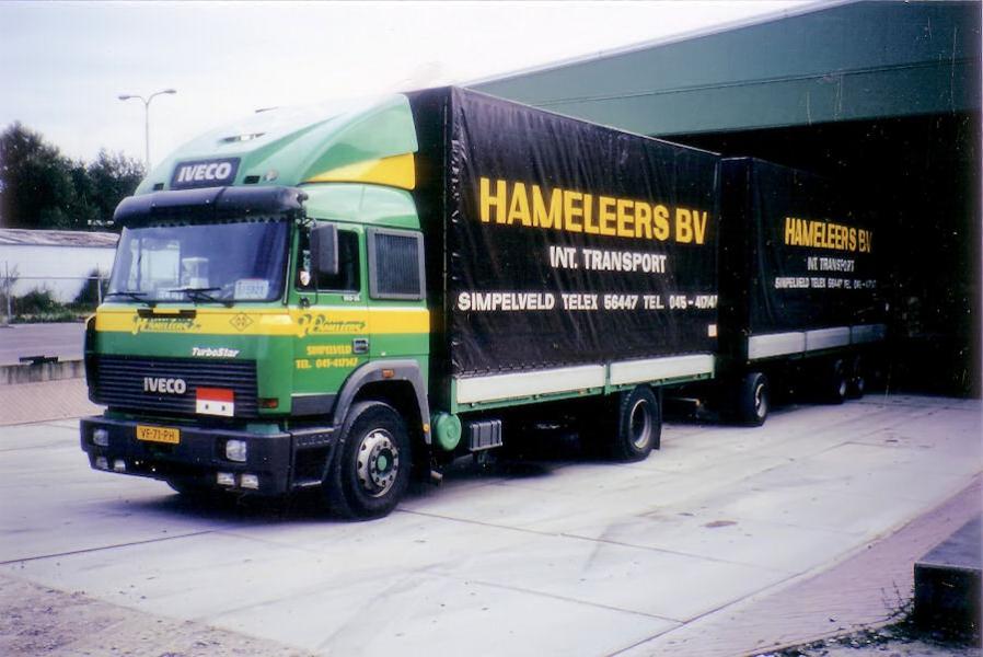 Hameleers-DGrooten-020110-23.jpg