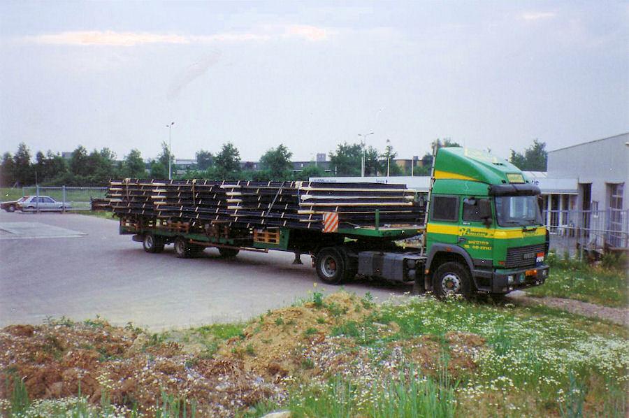 Hameleers-DGrooten-020110-25.jpg