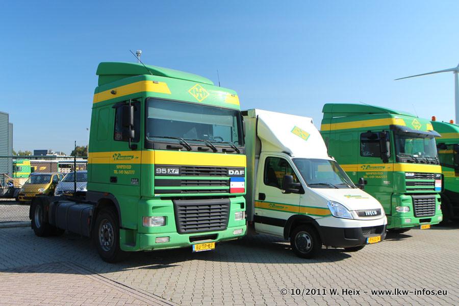 20111001-Hameleers-00003.jpg
