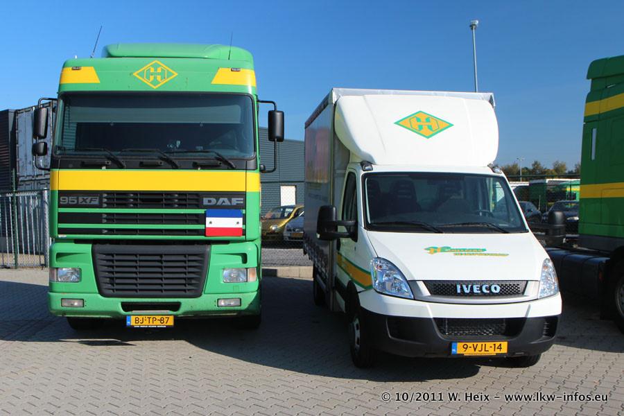 20111001-Hameleers-00004.jpg