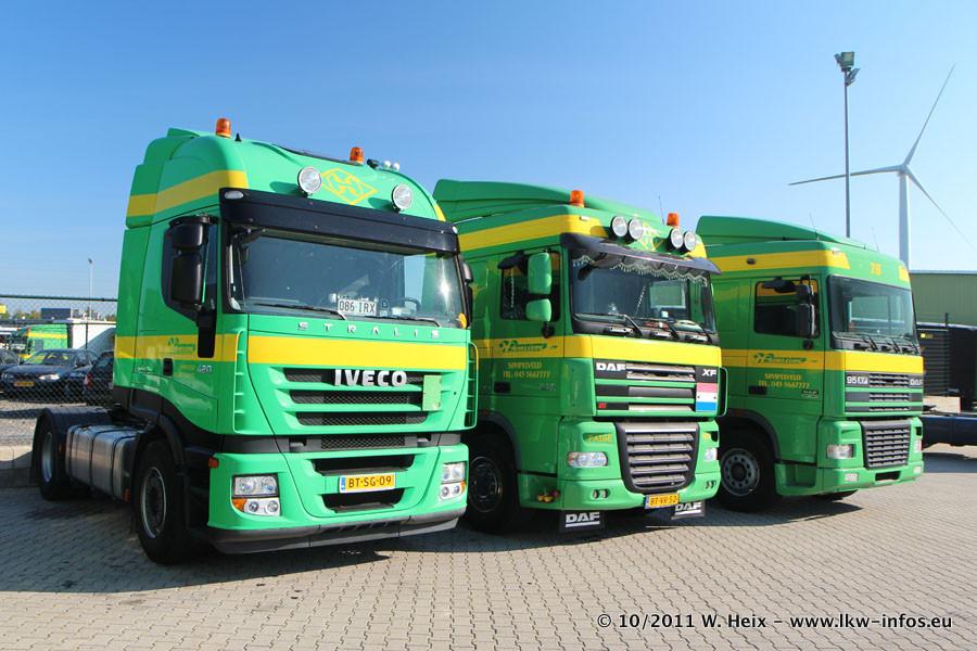 20111001-Hameleers-00012.jpg